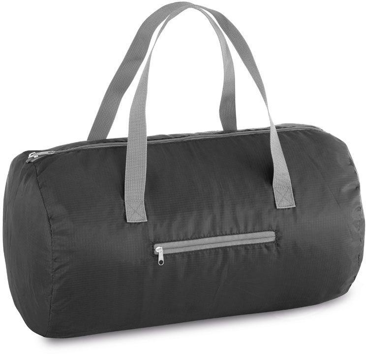 Toronto skládací taška do tělocvičny