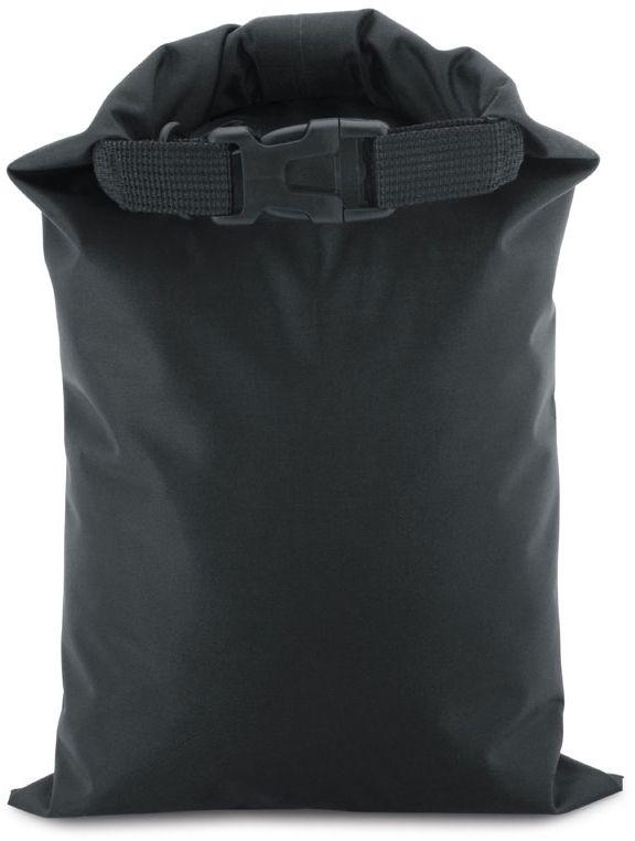 Purus taška