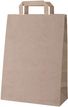 Boutique papírová taška