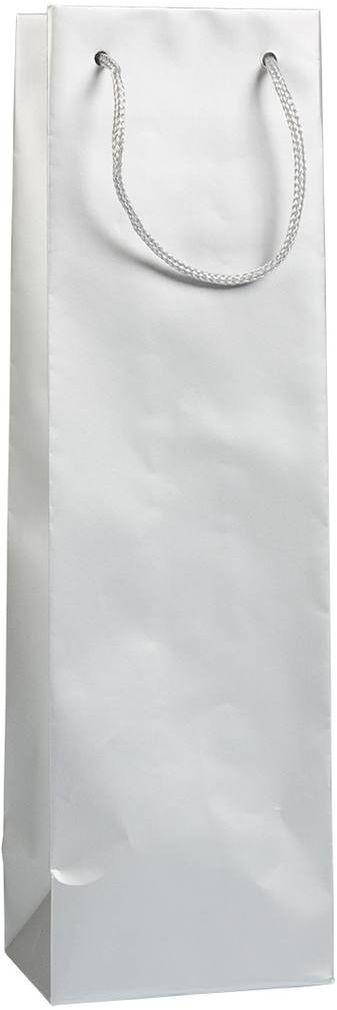 Luxusní taška na víno 12x9x40 cm