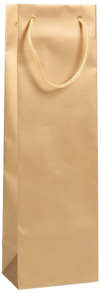 Taška na víno 12x9x40 cm