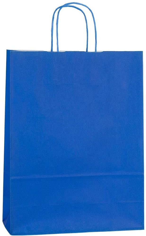 Papírová taška 23x10x32 cm