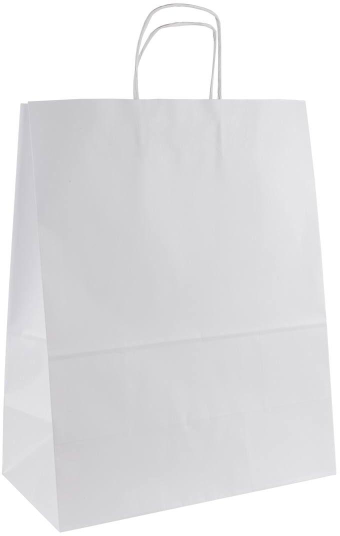 Dárková papírová taška 35x18x44 cm