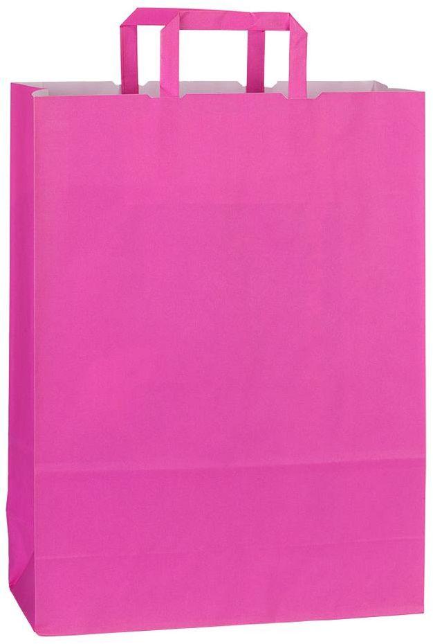 Dárková papírová taška 32x13x42,5 cm
