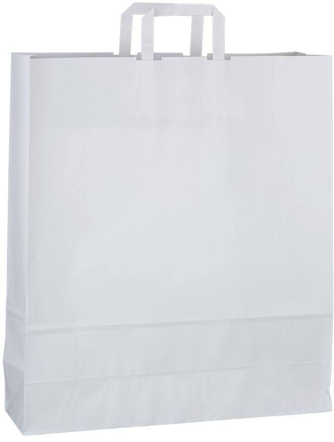 Dárková papírová taška 45x17x48 cm