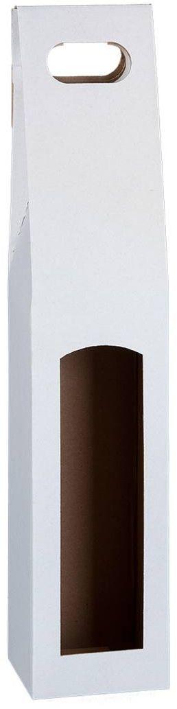 Krabice na 1 láhev vína