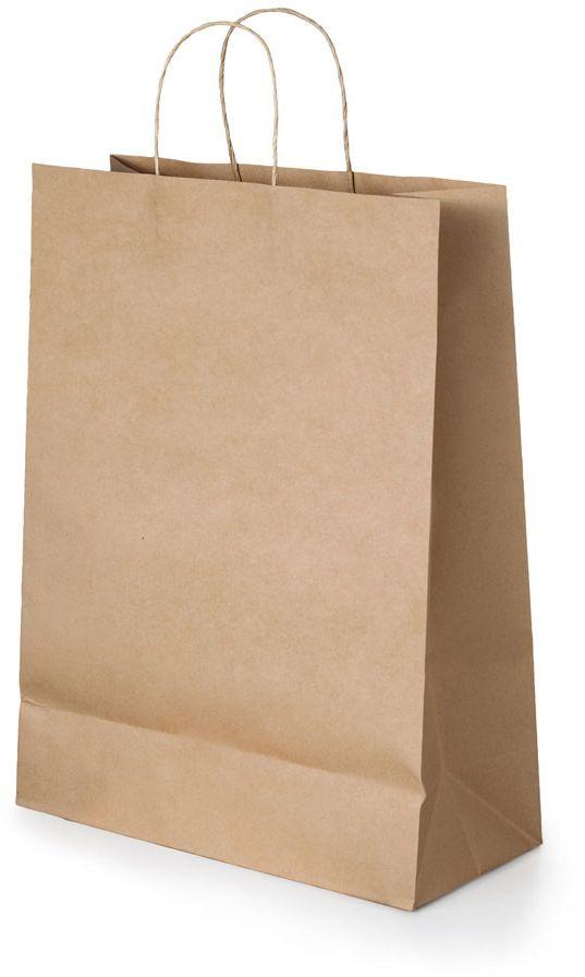 Leia taška