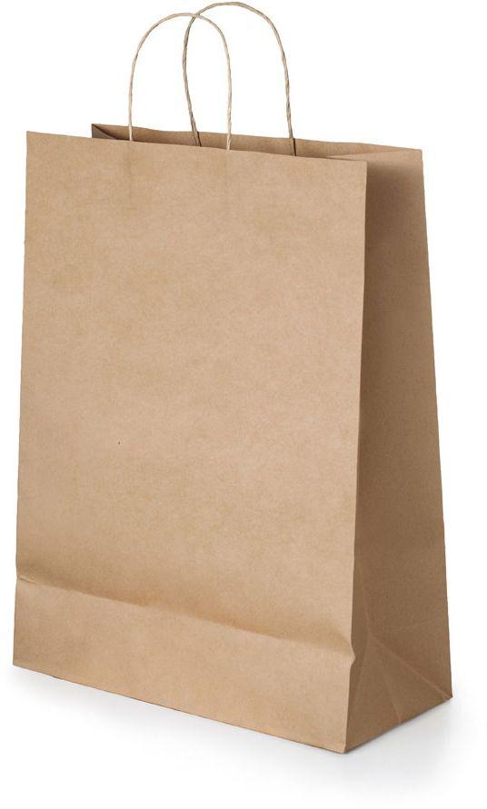 Tayla taška