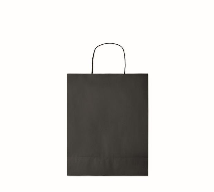 Střední dárková taška 25x11x32