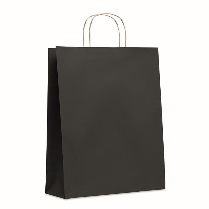 Velká dárková taška 32x12x40