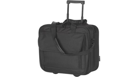 Business taška s kolečky