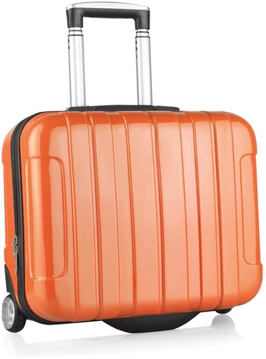 Sucan kufr na kolečkách