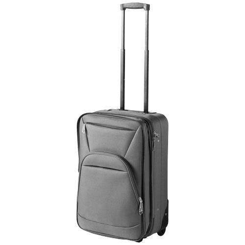 Přenosné rozšiřitelné zavazadlo 21