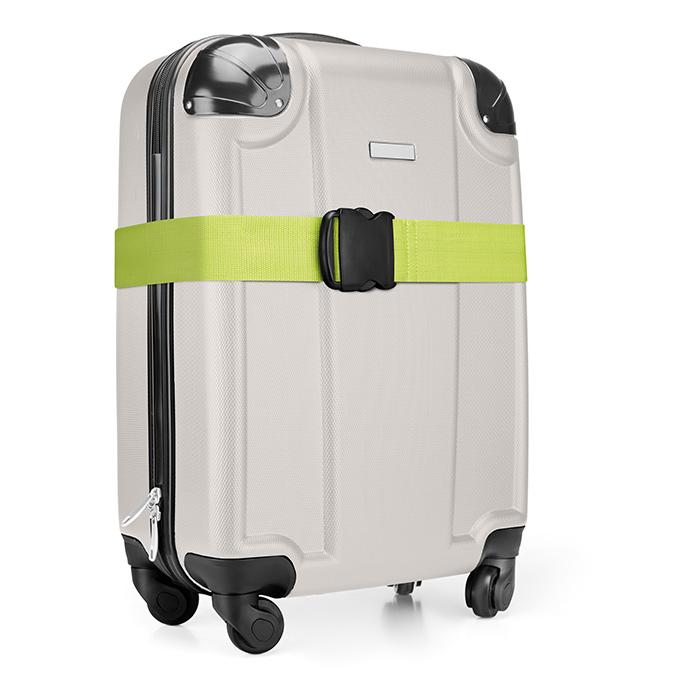 Pás na zavazadla