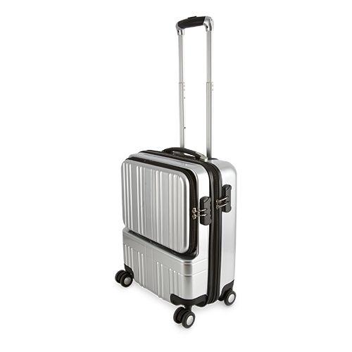 Cestovní kufr Ceo