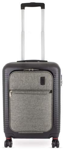 Palubní kufřík s kolečky