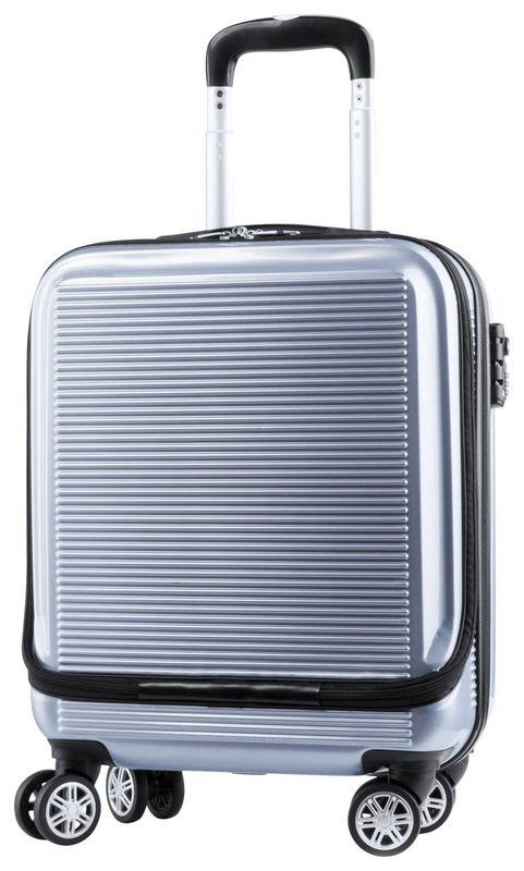 Kleintor kufr