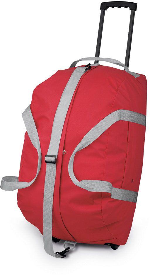 Hilton taška s kolečky