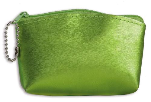 Betty kosmetická taška