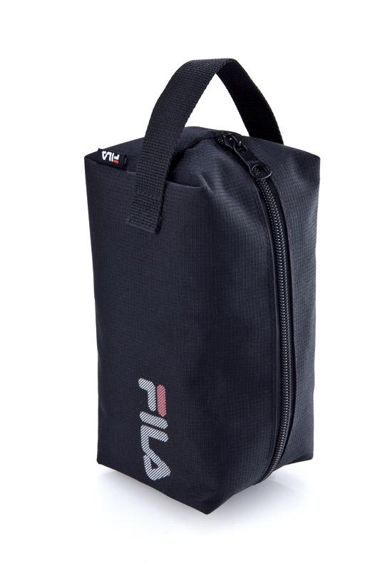Kosmetická taška FILA