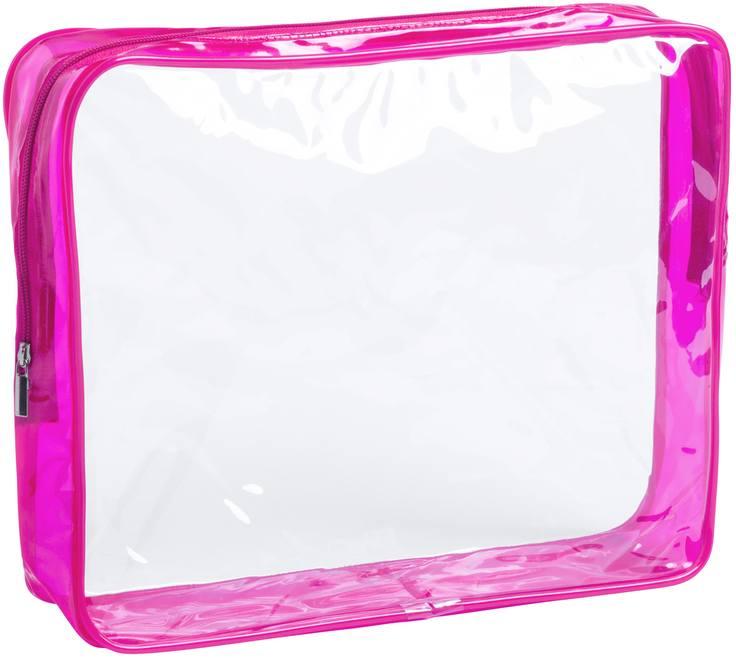Bracyn kosmetická taška