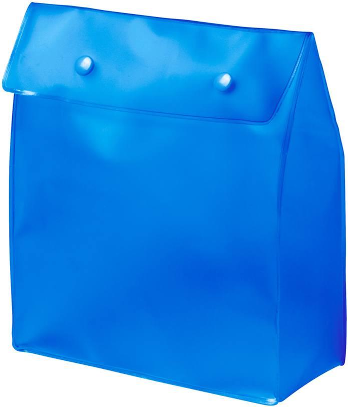 Claris kosmetická taška