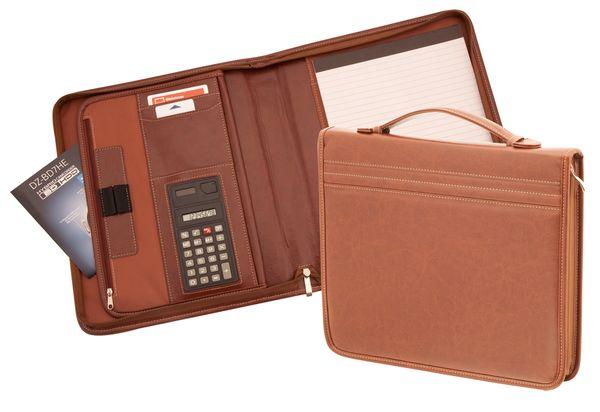 Insbruck taška na dokumenty