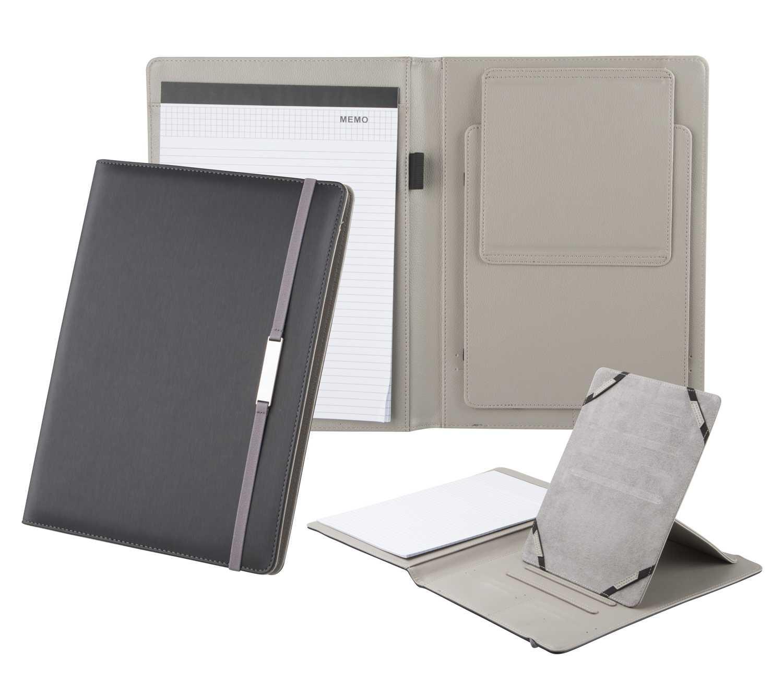 Bonza A4 sloha na dokumenty a iPad