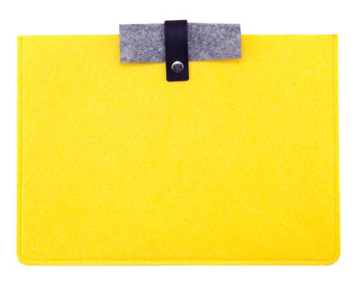 Dago žlutá sloha na dokumenty