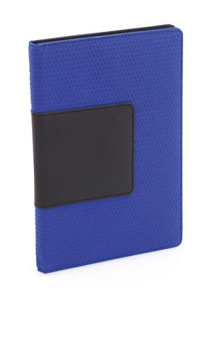 Kyla modré desky