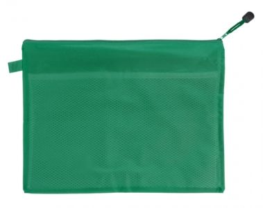 Bonx zelená sloha na dokumenty