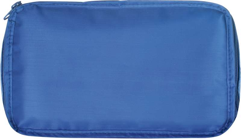 Modrá Chladicí taška