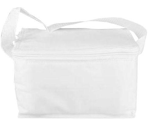 Bílá Chladicí taška