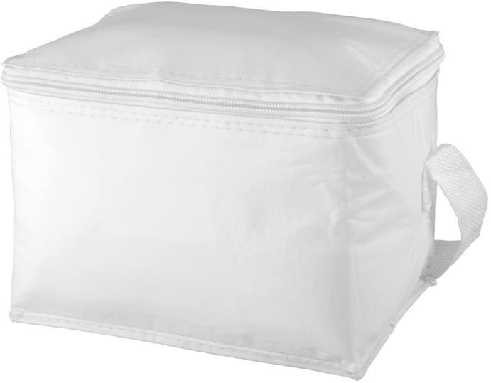 Coolcan chladící taška
