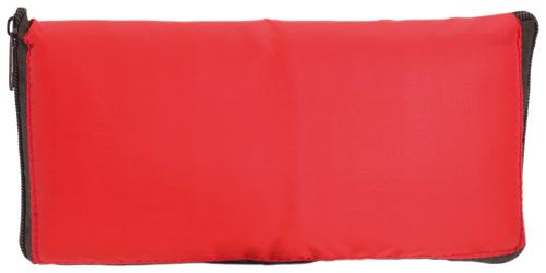 Daniels červená chladicí taška