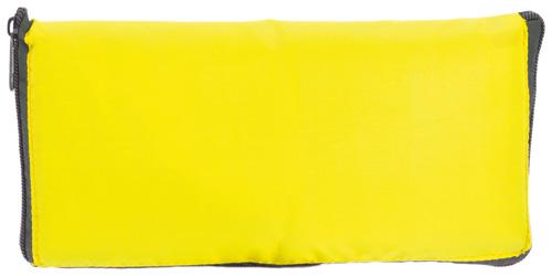 Daniels žlutá chladicí taška