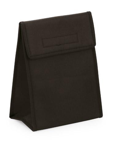 Keixa černá chladicí taška