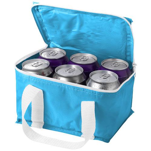 Chladicí taška Malmo modrá