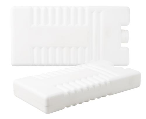 Gentoo bílá chladicí vložka