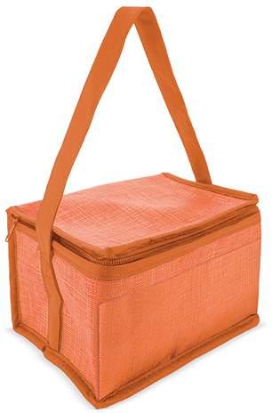 Chladicí taška, oranžová