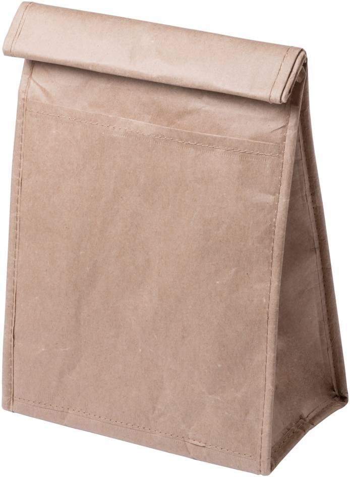 Bapom chladící taška