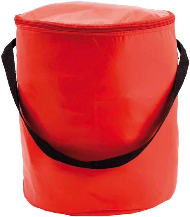 Buck chladící taška