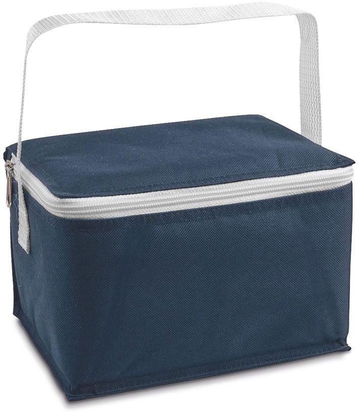 Jeddah chladicí taška
