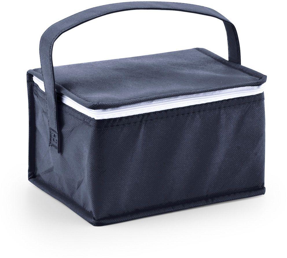 Izmir chladicí taška