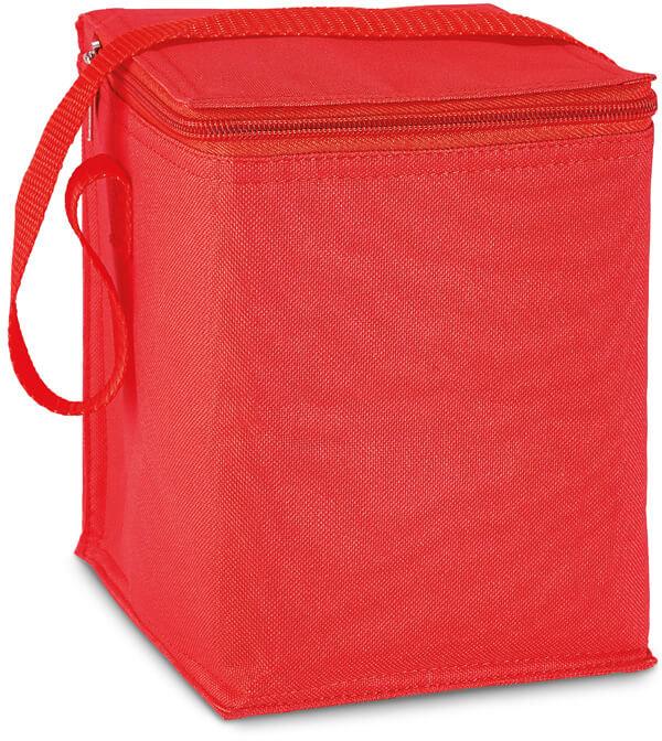 MEDAN. Chladicí taška