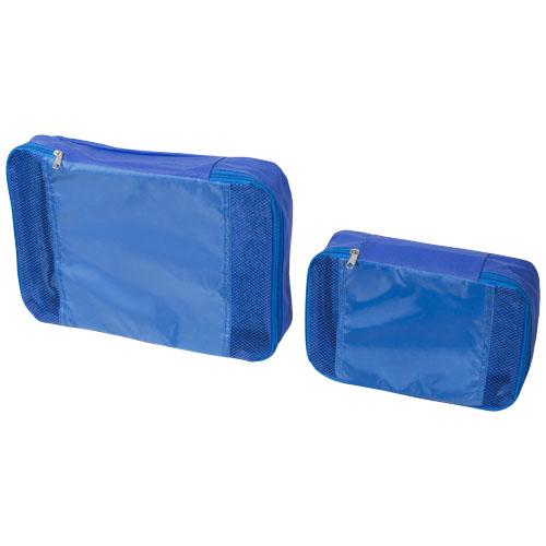 Sada 2 cestovních tašek
