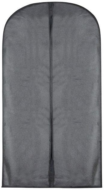 Obal na oblek SUIT