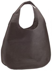 Chicane černá taška