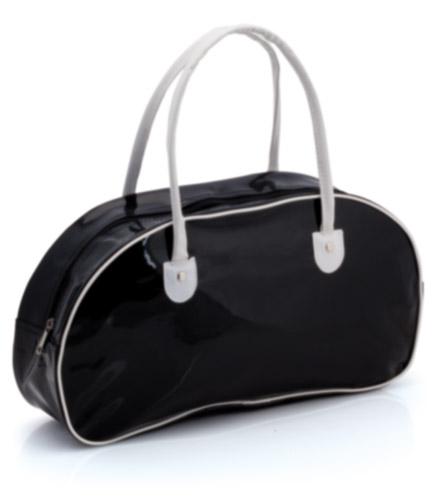 Gara černá taška