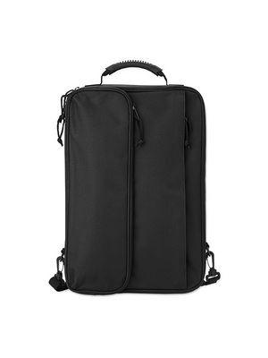 Černá taška na 15palcový notebook